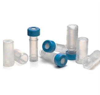 Filtration Supplies