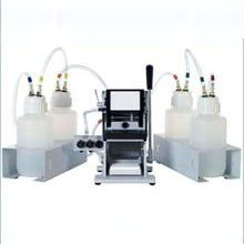 Cell / Tissue Handling and Counting Equipment