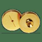 O-rings, Sealants, Sealing Film, and Sealing Devices