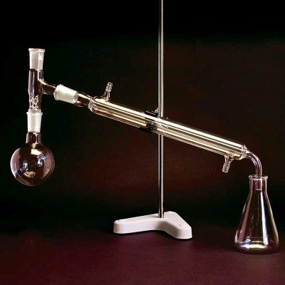 Sample Extraction and Concentration Equipment