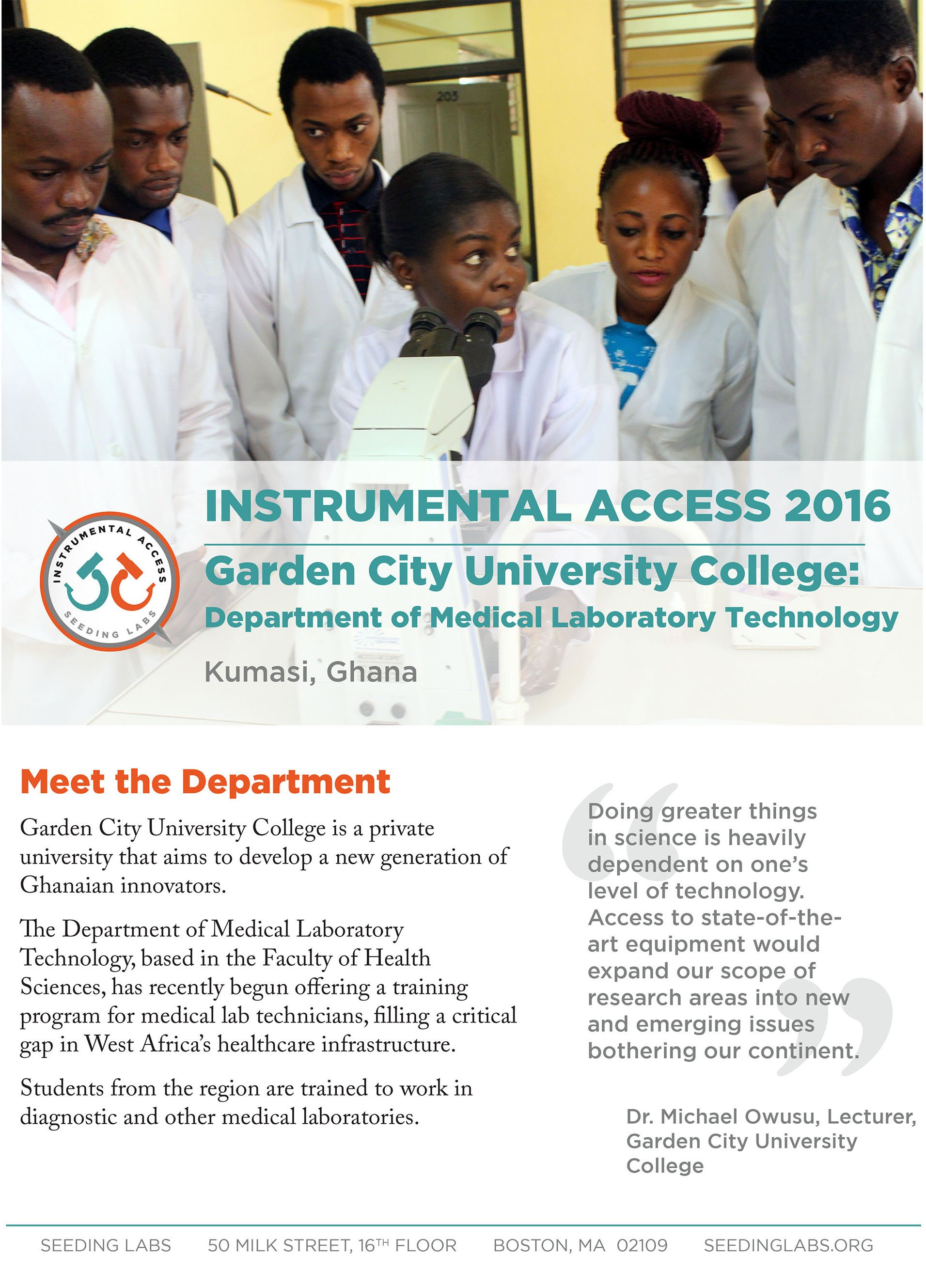 Instrumental-Access-Ghana_Page_1