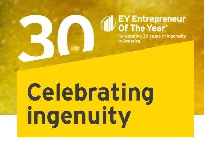 EY-Entrepreneur.jpg